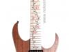 et_guitars_custom_7